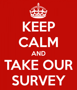 keep-calm-and-take-our-survey-5