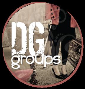 DGCC-Groups